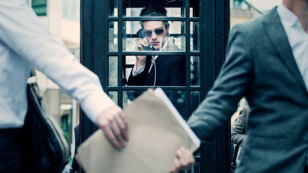 undercover-london